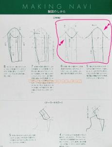 post-9235-1590101441_thumb.jpg
