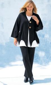 брендовая одежда по низким ценам из италии