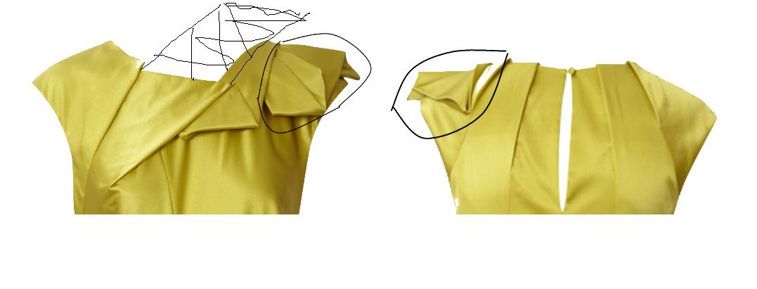 Блузка на юбилей купить