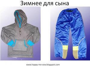 post-9482-1393154834_thumb.jpg
