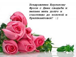 post-9633-1285949686_thumb.jpg