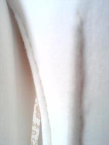 post-9650-1332427719_thumb.jpg