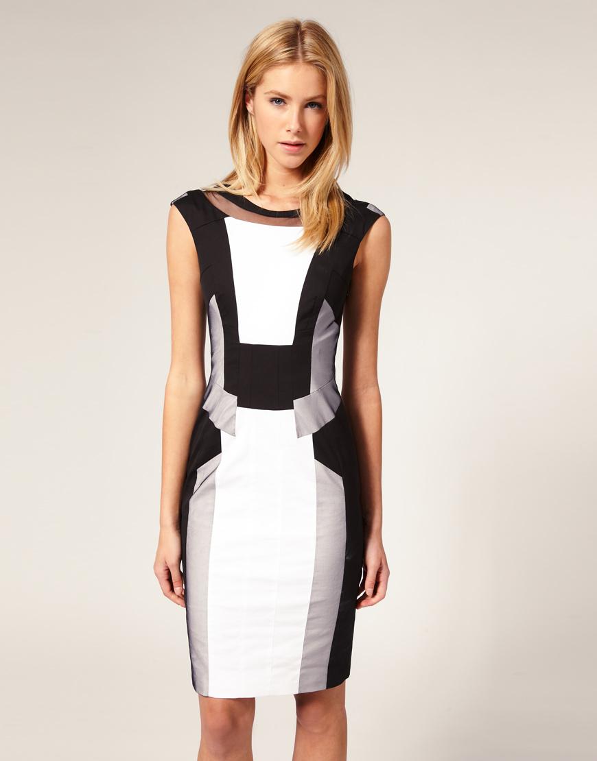 платья на выпускной вечер 2012 для полниньких